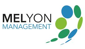 MelYon Logo